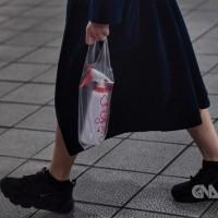 【武漢肺炎】台灣北部男店員「感染源」找到! 指揮中心證實: 染疫男並非超商員工