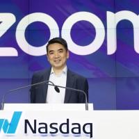 Zoom爆資安疑慮 疑將加密訊息內容直送中國?