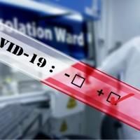 Taiwan beefs up medical preparedness for coronavirus