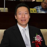 County councilor in C. Taiwan resigns to take care of ailing father
