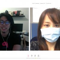 Exclusive: Taiwan's Powercall targets videoconferencing space as Zoom worries loom