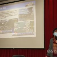 Control Yuan demands labor insurance coverage for all migrant fishermen