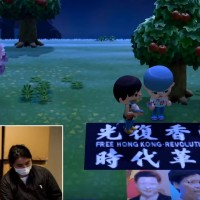 'Animal Crossing' suddenly banned in China