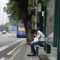 【武漢肺炎】非裔在中國遭非人道歧視 非洲使節團要北京當局「踹共」
