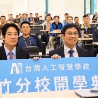 【更新】台灣AI頂尖專家陳昇瑋44歲英年猝逝 幼女透露: 爸爸曾跌倒撞及頭部