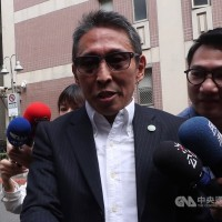Taiwanese film director sentenced to 4 years in prison