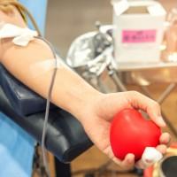 血友病患者莫輕忽關節病變 精準治療避免關節損傷