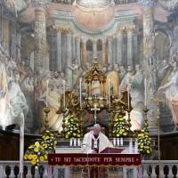 【真假?!】義大利媒體:梵蒂岡秘密安排教宗訪問中國~首站: 武漢!