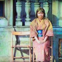 日本、韓國審查制度下的禁忌藝術 「表現の不自由展」台北大解放