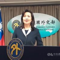 【武漢肺炎】台灣宣布第三波援助 捐贈707萬片口罩給歐美、邦交及新南向國家