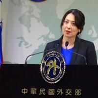 Sending Taiwan Goodwill Fleet to Palau amid pandemic was military decision: MOFA
