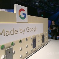 Google digital training program in Taiwan to benefit 8,000 people