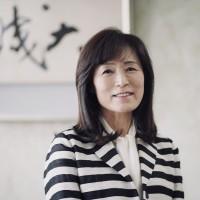 Taiwan NCKU Top 2 university in Asia in THE University Impact Ranking