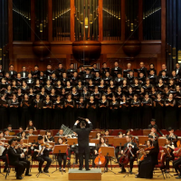 Taipei Philharmonic Chorus to launch online concerts