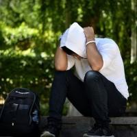 武漢肺炎疫情釀失業潮 身心症患者求診暴增三成