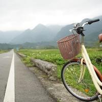 Vote for best bikeway in Taiwan