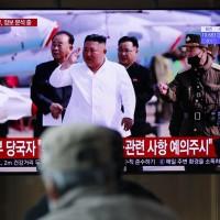 金正恩究竟生與死? 北韓官方26日發布最新動態