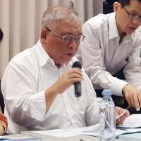 台北錢櫃大火奪6命 董事長練台生遭依過失致死罪起訴