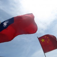 Two questions you should ask before discussing Taiwan-China relations