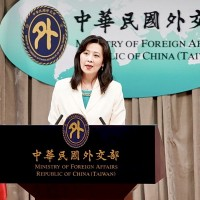 Taiwan refutes Philippine claim that China has say in OFW's fate