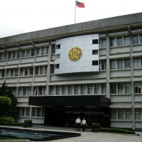 Philippines extradites suspect in Taiwanese financial scandal