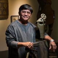 2021威尼斯國際美術雙年展 原住民藝術家獲選台灣代表