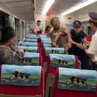台灣鐵路警察遭刺死無罪惹議 沈正哲:鑑定結果團隊完成