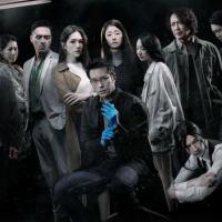 台灣影集「誰是被害者」攻占Netflix榜首 林心如暗黑版「蛇蠍美人」印尼新住民