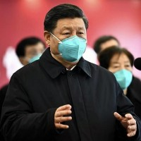 Newspaper investigation claims China hoarded face masks in early January
