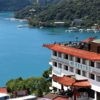 Two Taiwan hotels close due to coronavirus