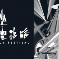 Taipei Film Festival releases unconventional poster