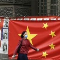 【武漢肺炎】俄國、中國馳援歐洲 美國防部長示警:動機不單純