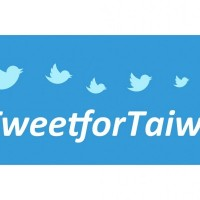 'TweetForTaiwan' movement supports Taiwan's international participation