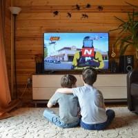 電視新聞違反普級規定 NCC:維護閱聽眾權益予以開罰