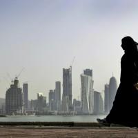 Taiwan reports 1 new coronavirus case from Qatar