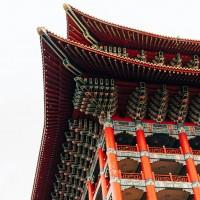 「國家文化記憶庫」保存台灣特有文化DNA 7月起豐富線上資源開放共享