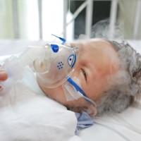 歐美爆發孩童染「罕見炎症反應綜合症」 疑與武漢肺炎有關