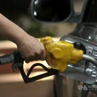 Taiwan to see largest gas price hike in 8 years on Monday