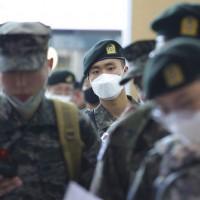 武漢肺炎疫情復燃 南韓宣布入境者一律採檢