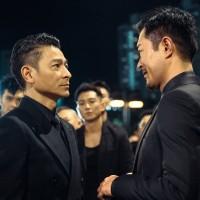 賀!獲香港金像獎殊榮 葉問4、掃毒2重返台灣戲院