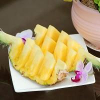 Taiwan diversifies fruit export markets away from China