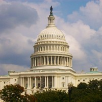 US Senate passes bill backing Taiwan's inclusion in WHO