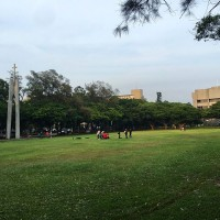 〈時評〉台灣中原大學為何要迎合中國學生?