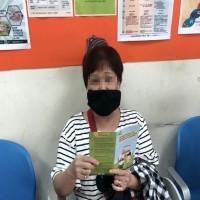 移民署「擴大自行到案」下月截止  越南失聯移工投案盼回家