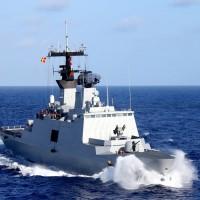 France tells China to focus on coronavirus fight after Taiwan warning