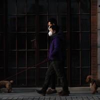 武漢肺炎衝擊下 聯合國報告:2020年全球經濟因疫情萎縮3.2%