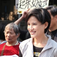 Taiwan Culture Minister resigns