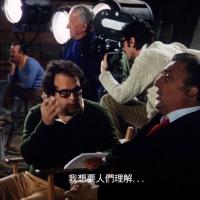 台灣金馬致敬義大利名導費里尼 「超級影癡套組」6月8日提前開賣
