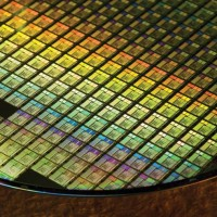 TSMC to build $12 billion chip factory in US