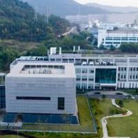 US investigating 'hazardous event' in Wuhan lab in October